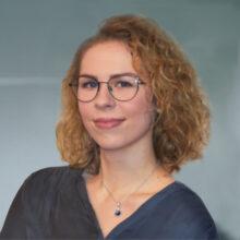 Dualer Studiengang, Bereich Gesundheitsmanagement an der ESAB Potsdam