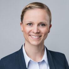 Michaela Fleischer