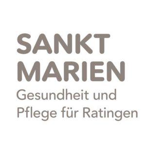 Sankt Marien Gesundheit und Pflege für Ratingen